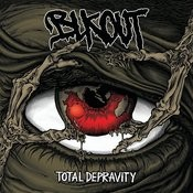 Total Depravity Songs