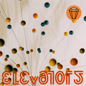 Elevators Songs