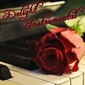 Delight Instrumental Songs