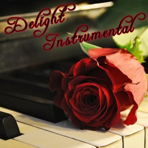 Delight Instrumental