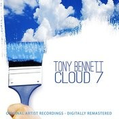 Cloud 7 Songs