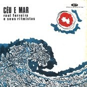Céu E Mar Song