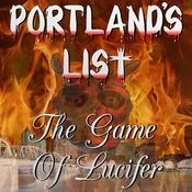The Game Of Lucifer Songs