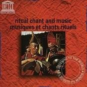 Ritual Chant And Music Songs