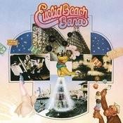 Euclid Beach Band Songs