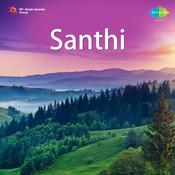 Santhi Songs