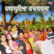 Sanasudhila Nachagayala Songs