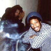 808's & Dark Grapes III Songs