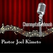 Ogrero Chomnyet Song