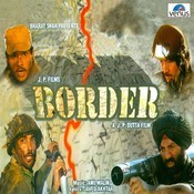 Border Songs Download: Border MP3 Songs Online Free on Gaana com