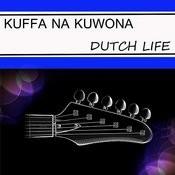 Kyokka Song