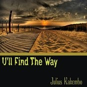 U'll Find The Way Songs