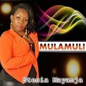Mulamuzi Song
