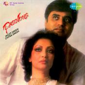 Passions - Jagjit Singh Songs