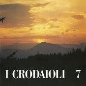 I Crodaioli - Vol. 7 Songs