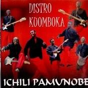 Ichila Pamunobe Songs