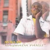 Nagwada Song