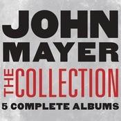 john mayer somethings missing free mp3