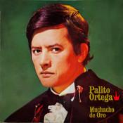 Palito Ortega Cronología - Muchacho De Oro (1969) Songs