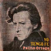 Palito Ortega Cronología - Yo Tengo Fe (1973) Songs