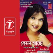 Kemon Aachho Songs
