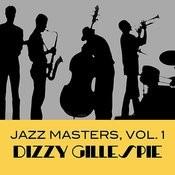 Jazz Masters, Vol. 1 Songs