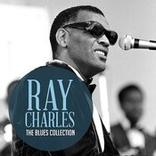 The Classic Blues Collection: Ray Charles Songs