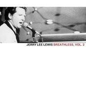 Breathless, Vol. 2 Songs