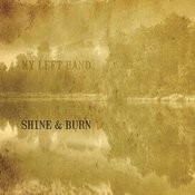 Shine & Burn Songs