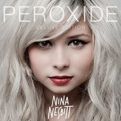 Peroxide (Deluxe) Songs