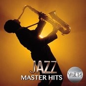 Jazz Master Hits, Vol. 14 Songs