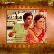Mehrban Songs