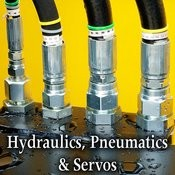 Hydraulics, Pneumatics & Servos Sound Effects Songs