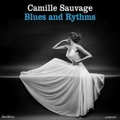 Blues And Rythms Songs