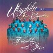 Friendship With Jesus Songs