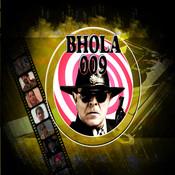 Bhola 009 Songs