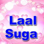 Laal Suga Songs