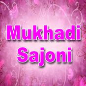 Mukhadi Sajoni Songs