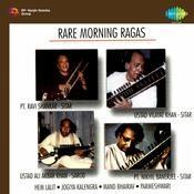 Rare Morning Raga Songs