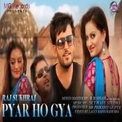 Pyar Ho Geya Song