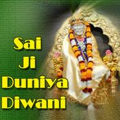 Sai Ji Duniya Diwani Songs
