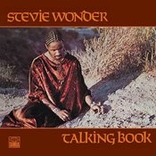 Talking Book Songs