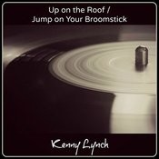 Jump On Your Broomstick Song