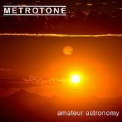 Amateur Astronomy Songs