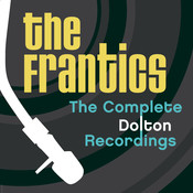 The Complete Dolton Recordings Songs