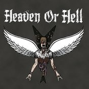 Heaven Or Hell Songs