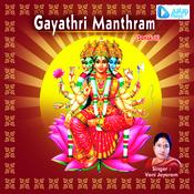Gayathri Manthram Songs