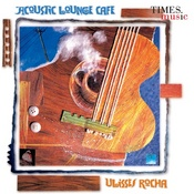Acoustic Lounge Cafe Songs