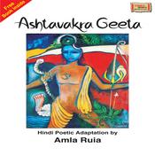 Ashtavakra Geeta Songs
