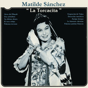 Matilde Sánchez